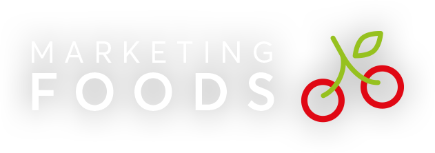 Marketing Foods